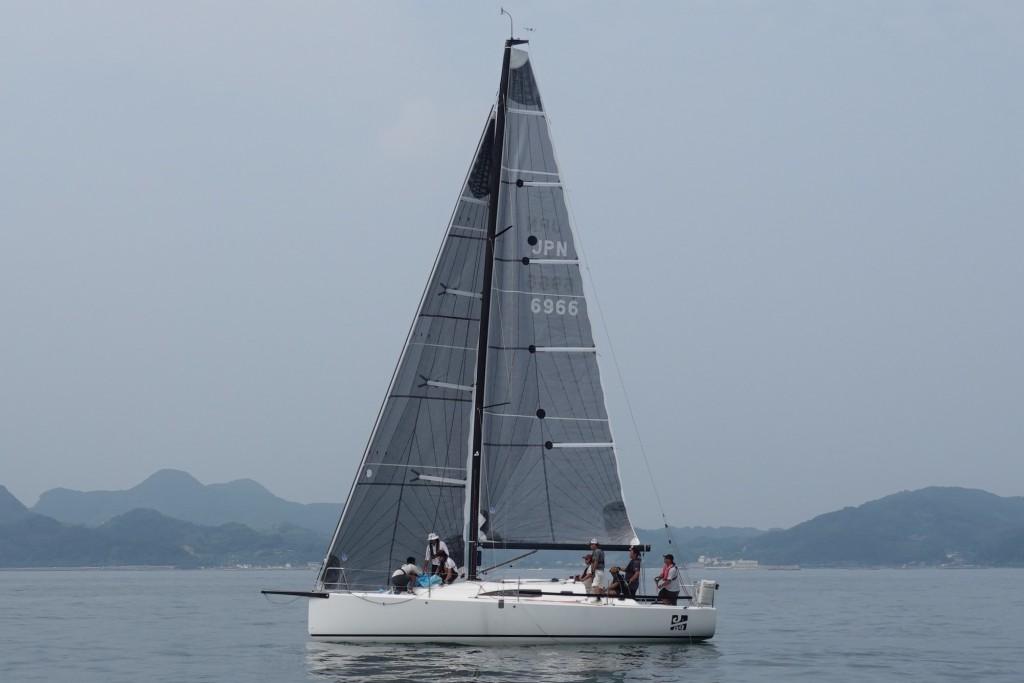 DSC01427