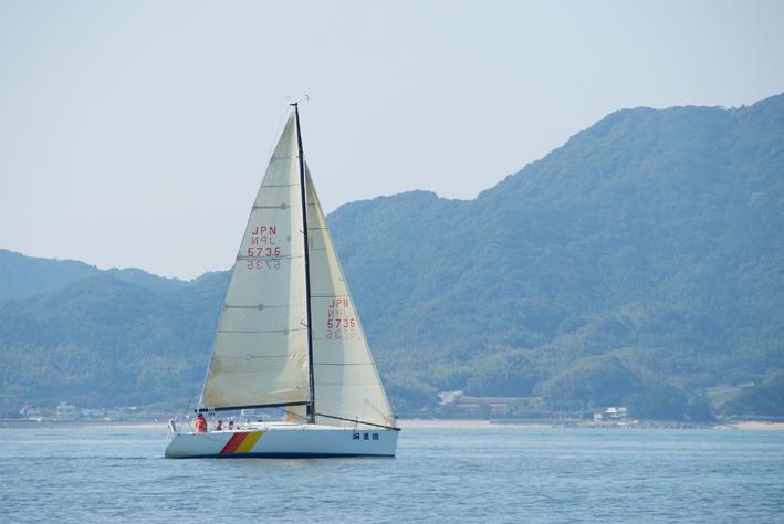 DSCF1342