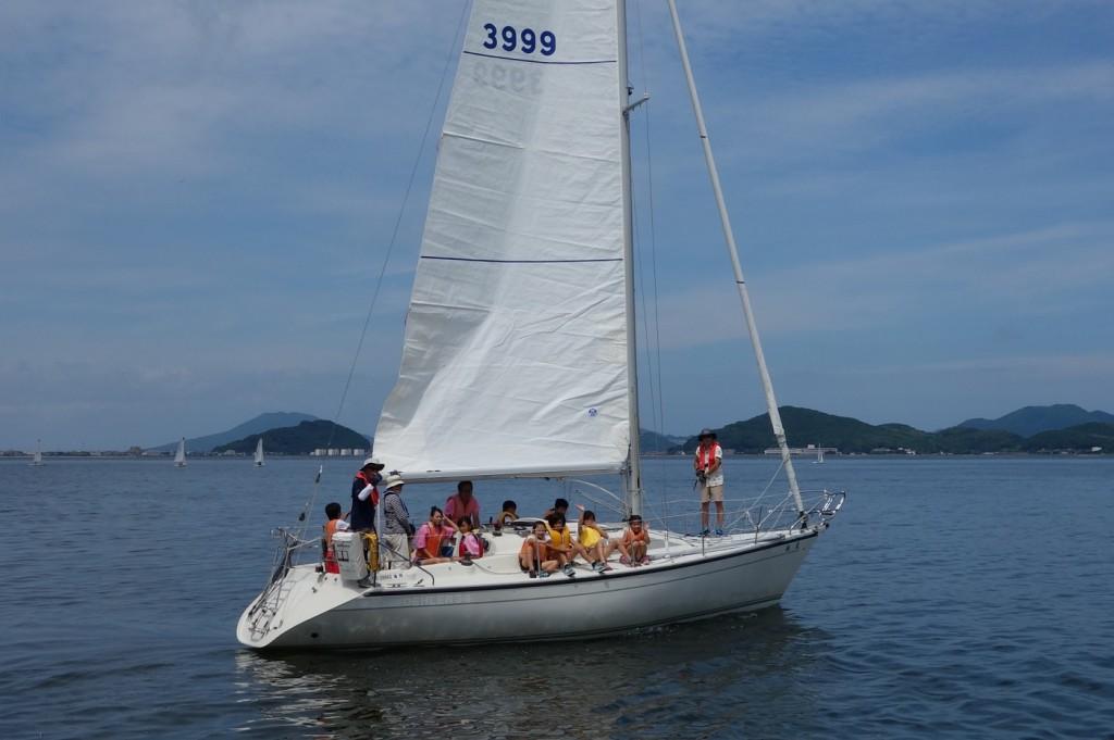 DSC05330