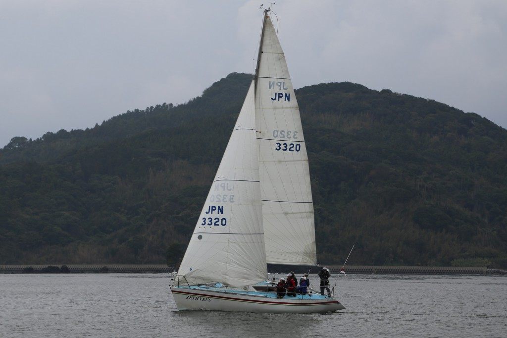 4S3A0577