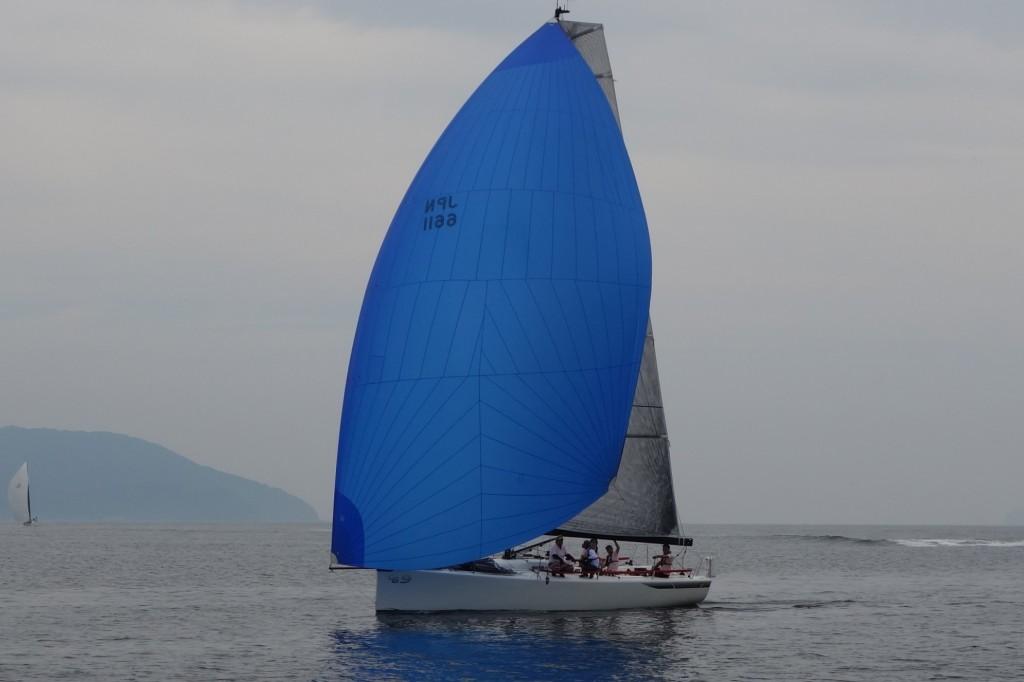 DSC07920