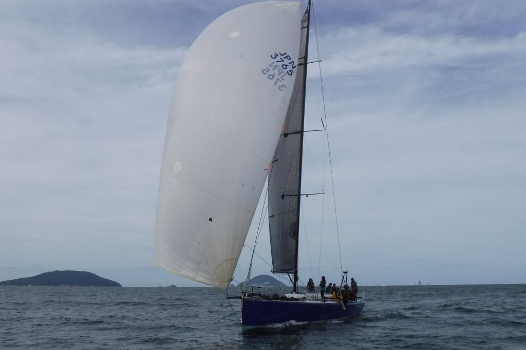 DSCF1290