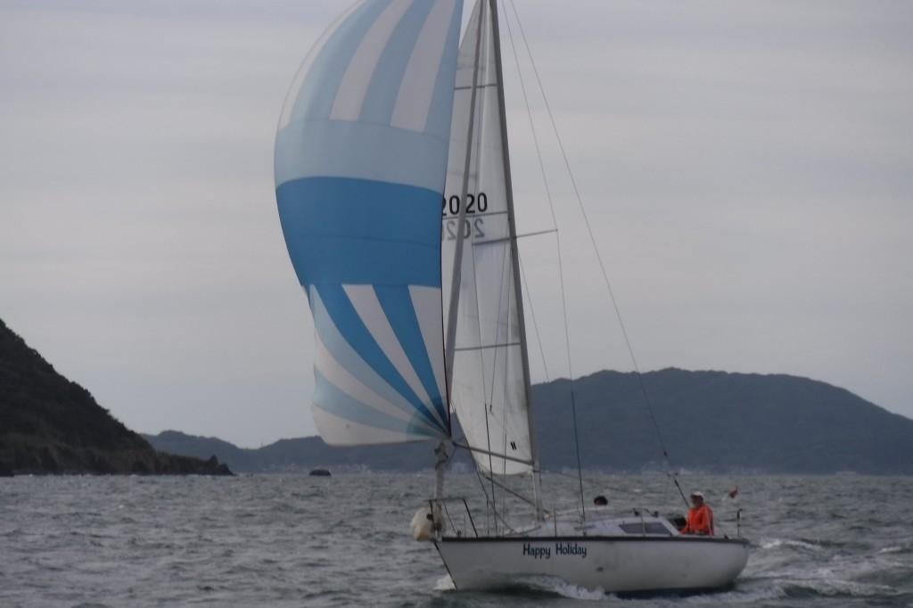 DSCF1330