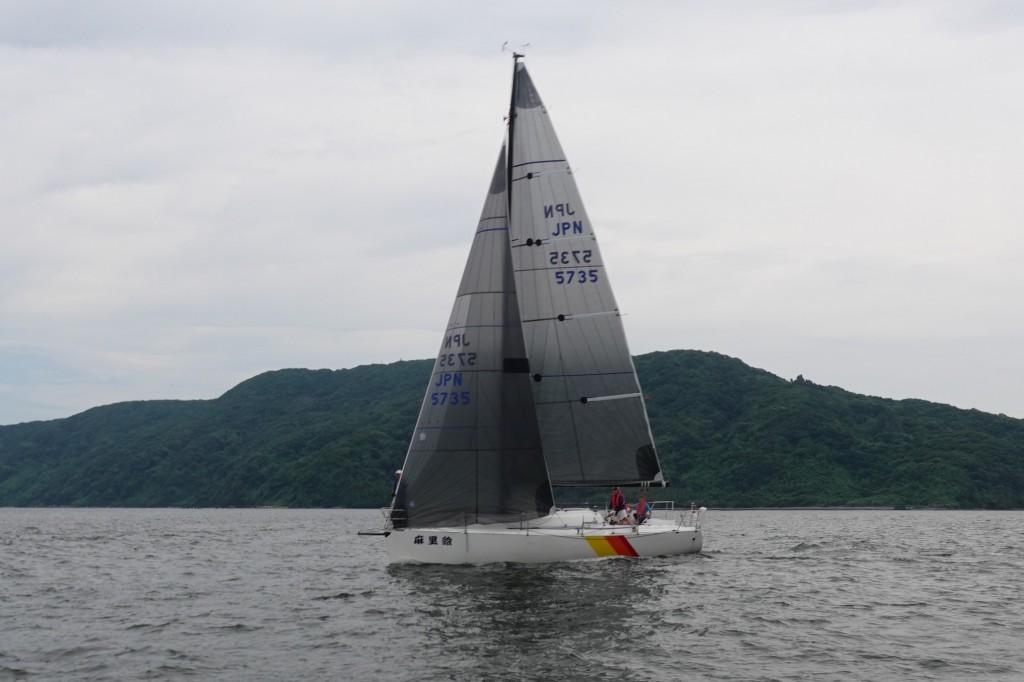 DSC01216