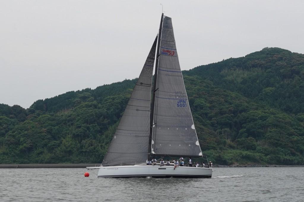 DSC01264