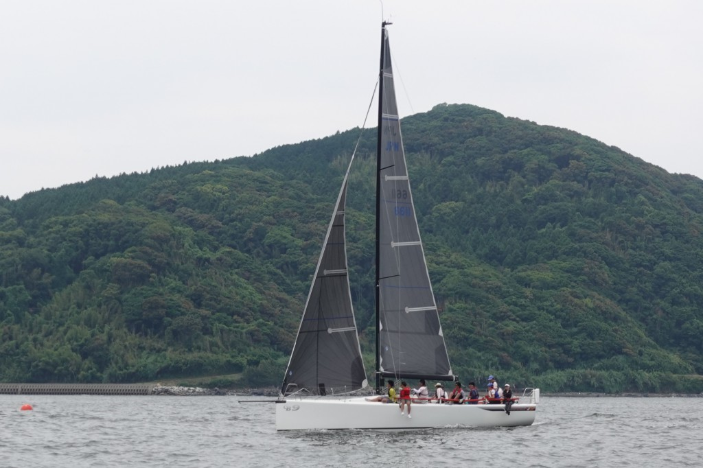 DSC01270