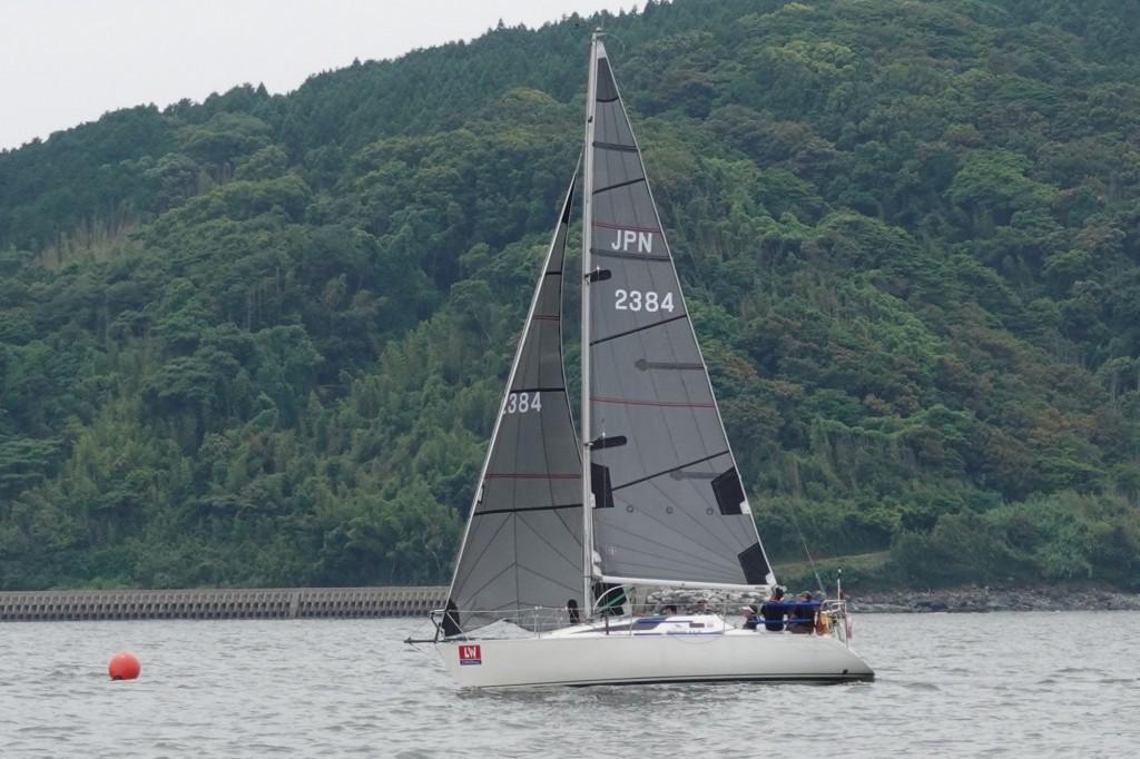 DSC01283
