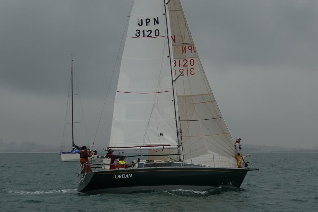 DSC0015