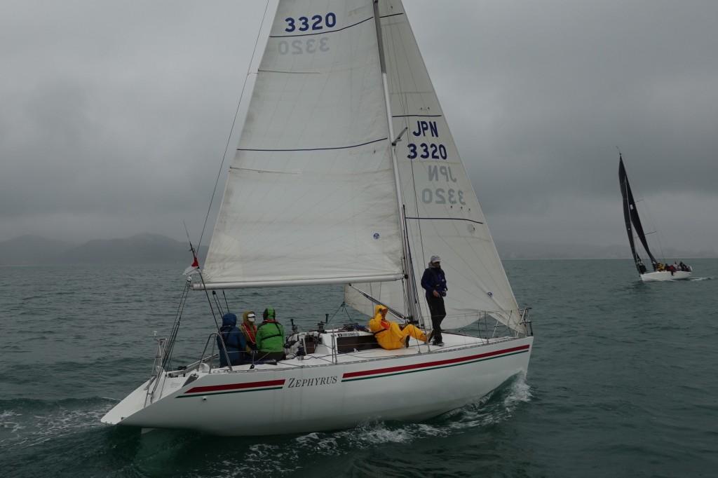 DSC0017