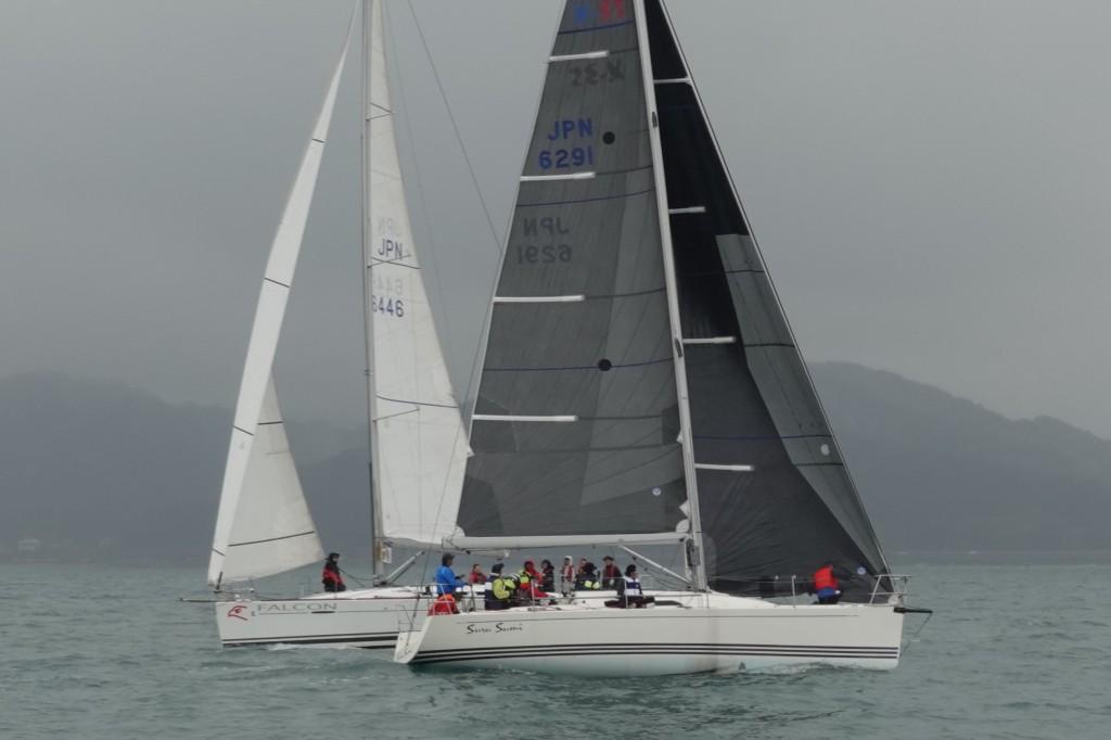 DSC0025